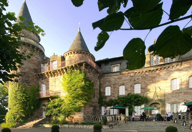 chateau-de-castel-novel-hotel
