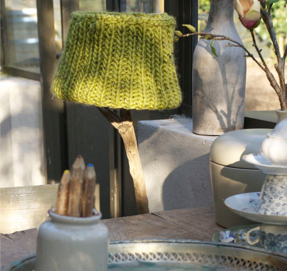 modern furniture garden decorative lamp shade