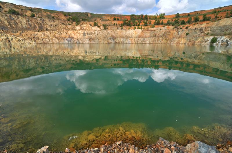 Cosmic-Desert-Landscape-In-Bulgaria-green-waters-tourist-destination-in-bulgaria-beautiful-view