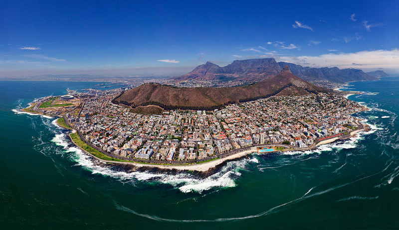 Cape-Town,-South-Africa-in-autumn-from-above--top-fall-destinations