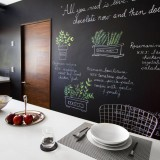 3 Creative Ideas For Your New Kitchen Design