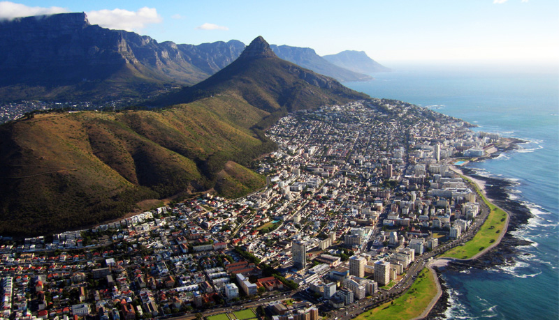 South-Africa-Autumn-Capetown-sky-bay-view