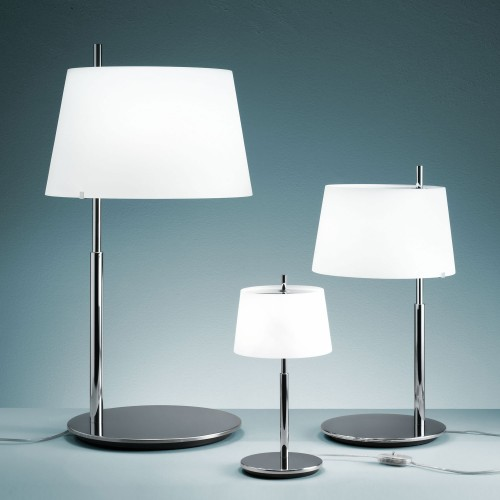 Table Lamps Design Lamps high-gloss modern lamps