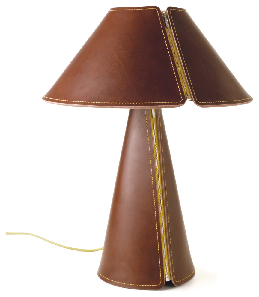 Table Lamps Luxury design-modern lamps