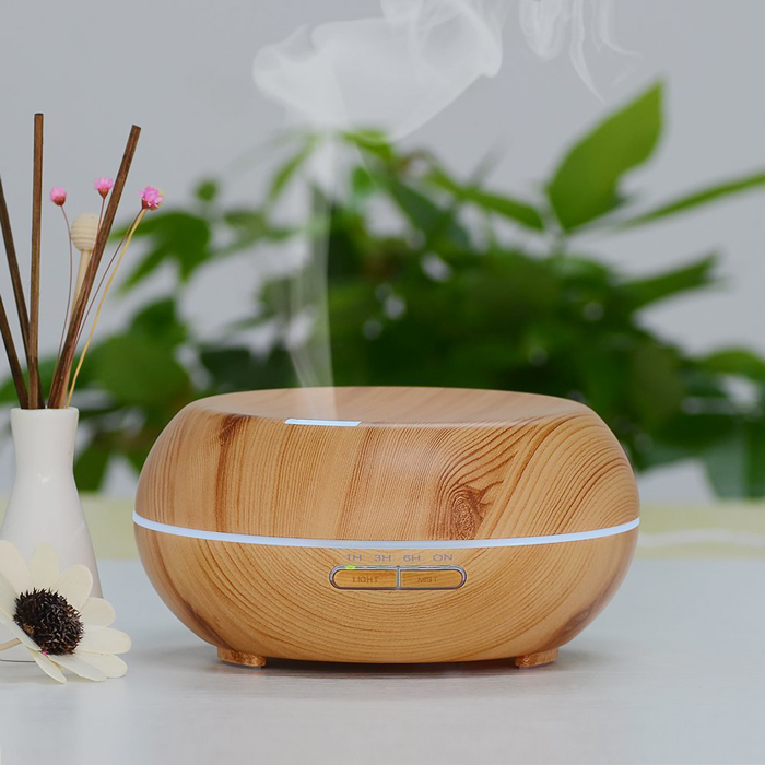 Аromatherapy-Essential-Oil-Diffuser-Wood-Grain--Aromatherapy-essential-oil-diffuser-lavender-oil-aromatherapy-oils-pure-essential-oils-frankincense-essential-oil