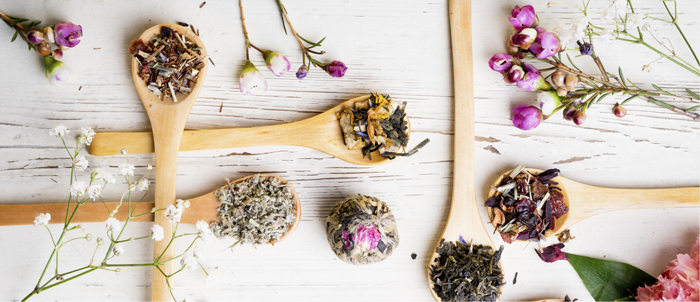 Aromatherapy-for-home-Wooden-spoons-Aromatherapy-essential-oil-diffuser-lavender-oil-aromatherapy-oils-pure-essential-oils-frankincense-essential-oil