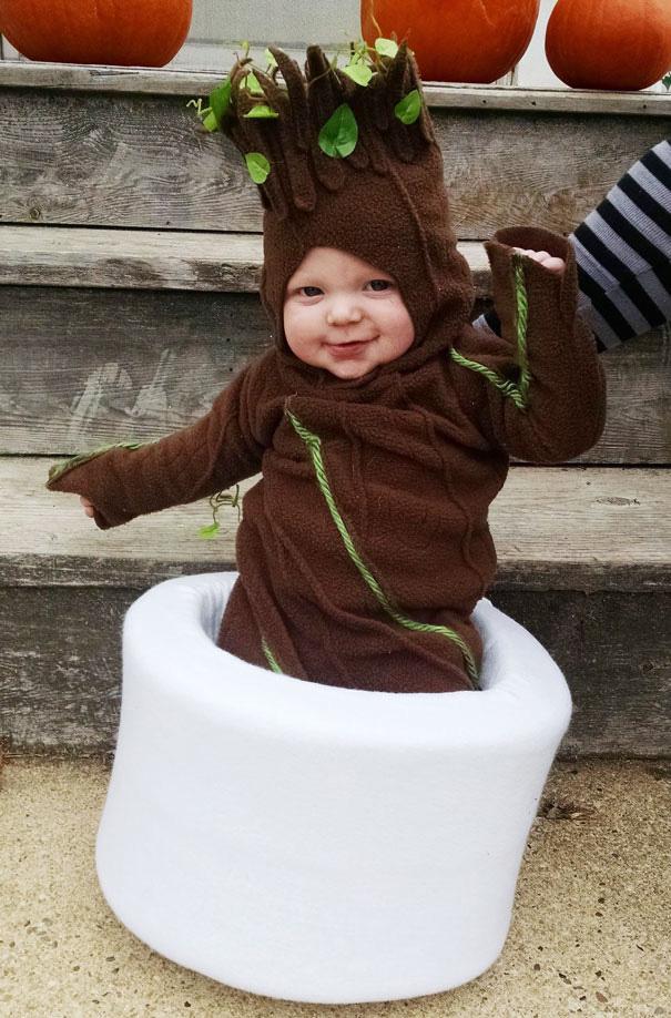 Baby-Halloween-Costumes-Baby-Tree