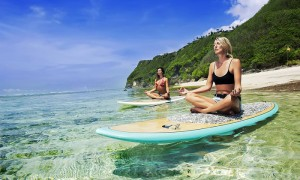 Bali,-Indonesia-Yoga-on-Water-Surf-chicks-beach-destinations-beach-vacations-cheap-beach-vacations-best-beach-vacations-tropical-vacations-cheap-tropical-vacations