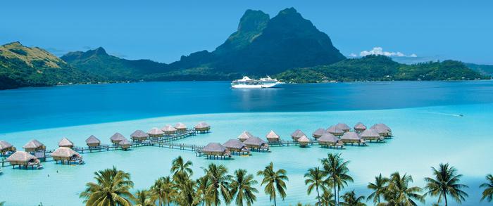 Bora-Bora,-Tahiti-Ship-in-the-ocean-beach-destinations-beach-vacations-cheap-beach-vacations-best-beach-vacations-tropical-vacations-cheap-tropical-vacations-beach-vacation-spots