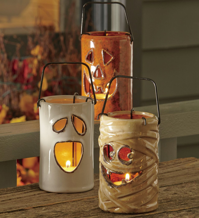 Ceramic-Halloween-Lanterns-halloween-lights-outside-halloween-decorations-diy-halloween-decorations-best-halloween-decorations-halloween-yard-decorations-vintage-halloween-decorations