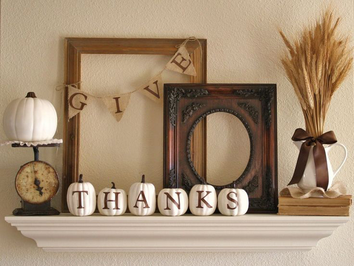 Creative-Home-Decorations-for-holidays-thanksgiving-decorations-thanksgiving-home-decorations-thanksgiving-ornaments-thanksgiving-door-decorations-fall-and-thanksgiving-decorations