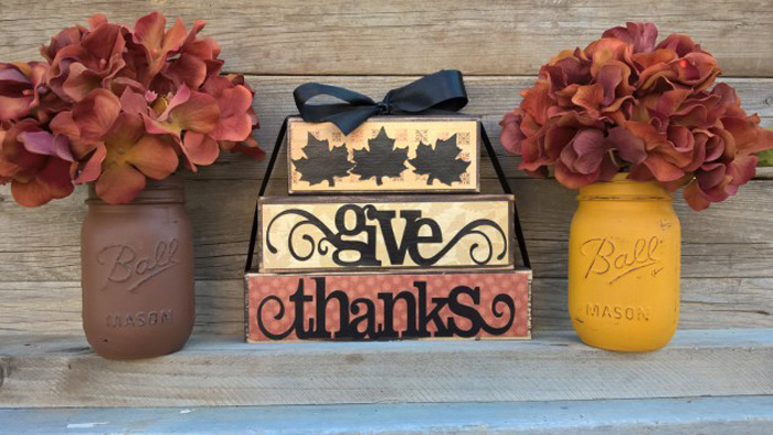 DIY-Thanksgiving-Paper-Home-Decorations-Turkey-thanksgiving-decorations-thanksgiving-home-decorations-thanksgiving-ornaments-thanksgiving-door-decorations