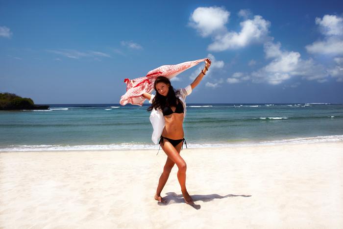 Dancing-girl-on-the-beach-beach-destinations-beach-vacations-cheap-beach-vacations-best-beach-vacations-tropical-vacations-cheap-tropical-vacations-beach-vacation-spots-best-tropical