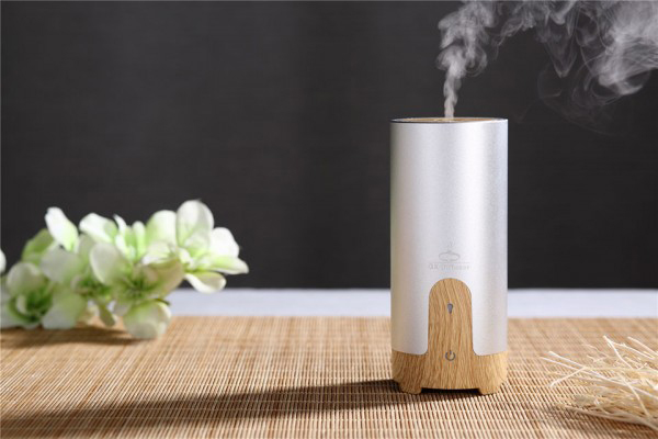 Essential-Oil-Diffuser-at-home-Aromatherapy-essential-oil-diffuser-lavender-oil-aromatherapy-oils-pure-essential-oils-frankincense-essential-oil