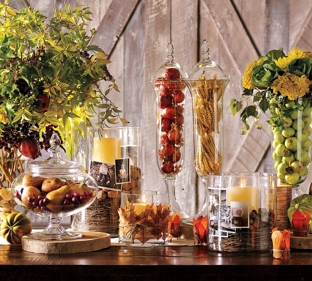 Fall Table Fruit Decoration fall table decorations autumn table decorations easy thanksgiving centerpieces fall décor simple inexpensive fall table decorations fall table settings
