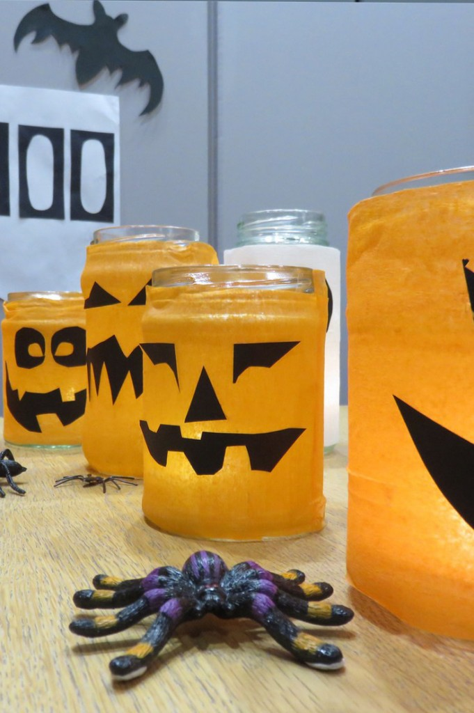 Halloween-Jars-Lanterns-halloween-lights-outside-halloween-decorations-diy-halloween-decorations-best-halloween-decorations-halloween-yard-decorations-vintage-halloween-decorations