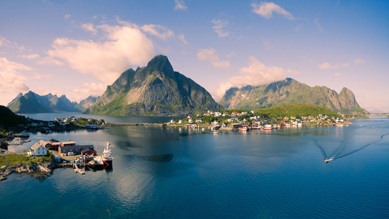 Happiest-countries-Norway-happiest-country-in-the-world-happiest-place-on-earth-happiest-index