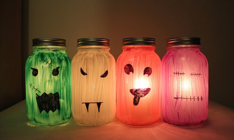 Jar-Funny-Halloween-Lanterns-halloween-lights--outside-halloween-decorations-diy-halloween-decorations-best-halloween-decorations--halloween-yard-decorations-vintage-halloween-decorations
