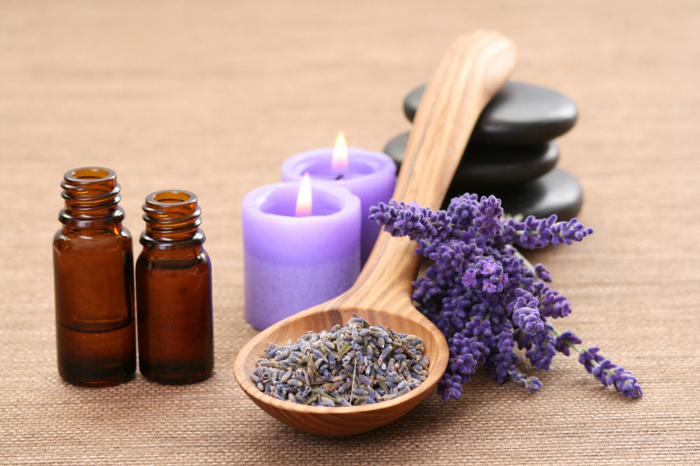 Lavander-Oil-Aromatherapy-Purple-Candles-Aromatherapy-essential-oil-diffuser-lavender-oil-aromatherapy-oils-pure-essential-oils-frankincense-essential-oil