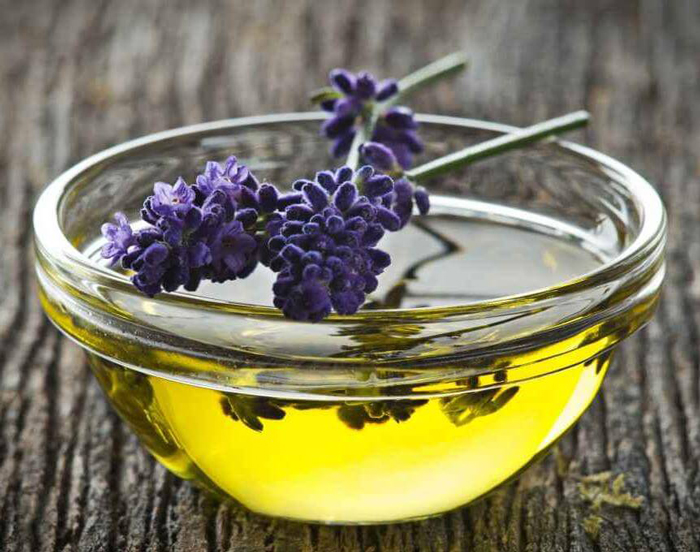 Lavender-oil-Aromatherapy-essential-oil-diffuser-lavender-oil-aromatherapy-oils-pure-essential-oils-frankincense-essential-oil