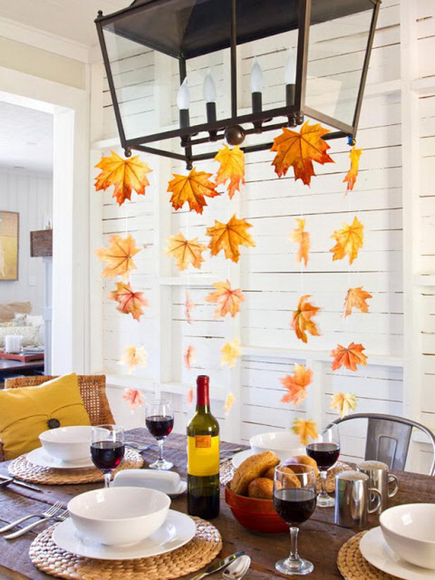 Leaves-Table-Decoration-for-thanksgiving-holiday-thanksgiving-decorations-thanksgiving-home-decorations-thanksgiving-ornaments-thanksgiving-door-decorations-fall-and-thanksgiving-decorations