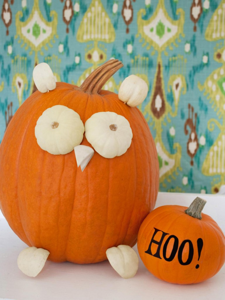 Owl-Halloween-Funny-Pumpkin-Halloween-lights-outside-halloween-decorations-diy-halloween-decorations-best-halloween-decorations--halloween-yard-decorations-vintage-halloween-decorations