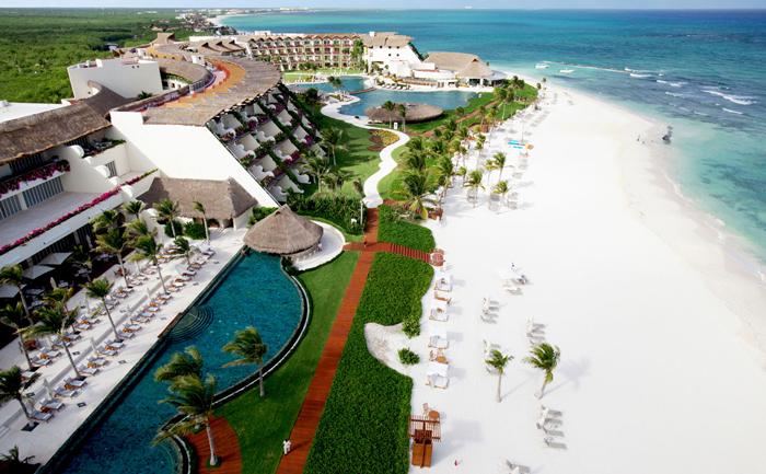 Riviera-Maya-Mexico-beach-vacation-spots-best-tropical-vacation-spots--tropical-holiday-destinations