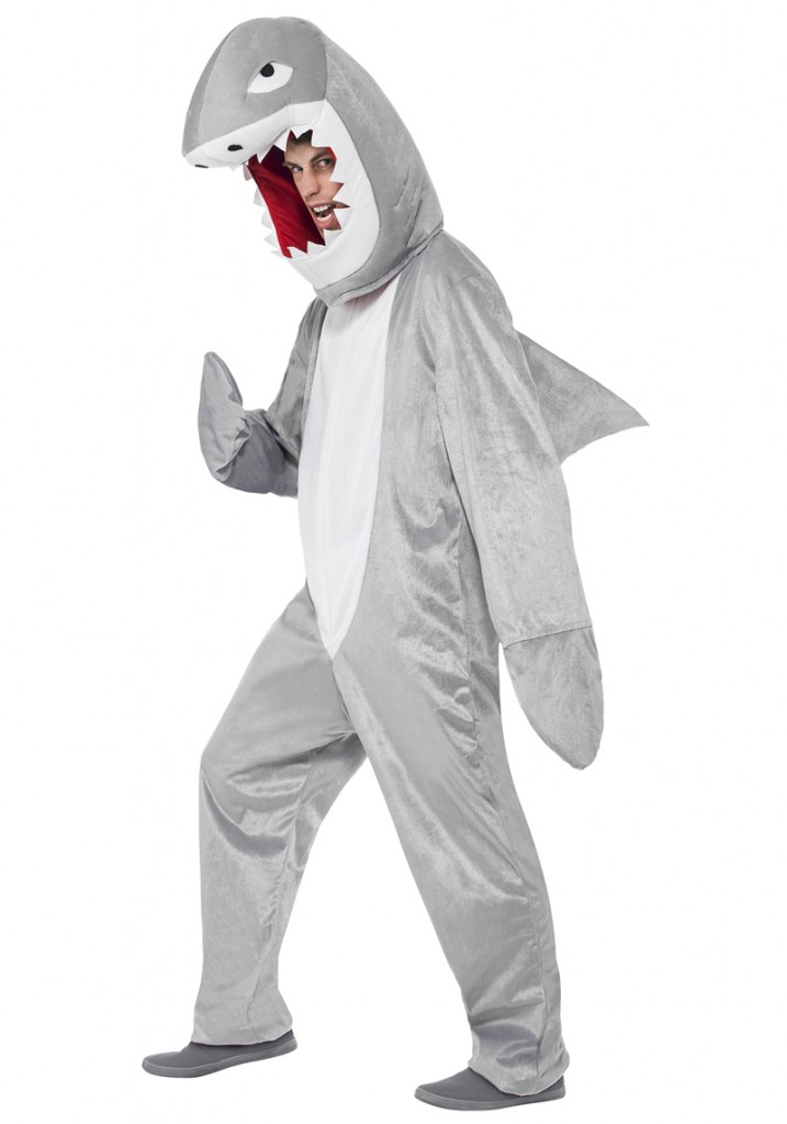 Shark-Man-Halloween-Costume-Halloween-costume-ideas--Costume-ideas-Baby-Halloween-costumes-Halloween-ideas