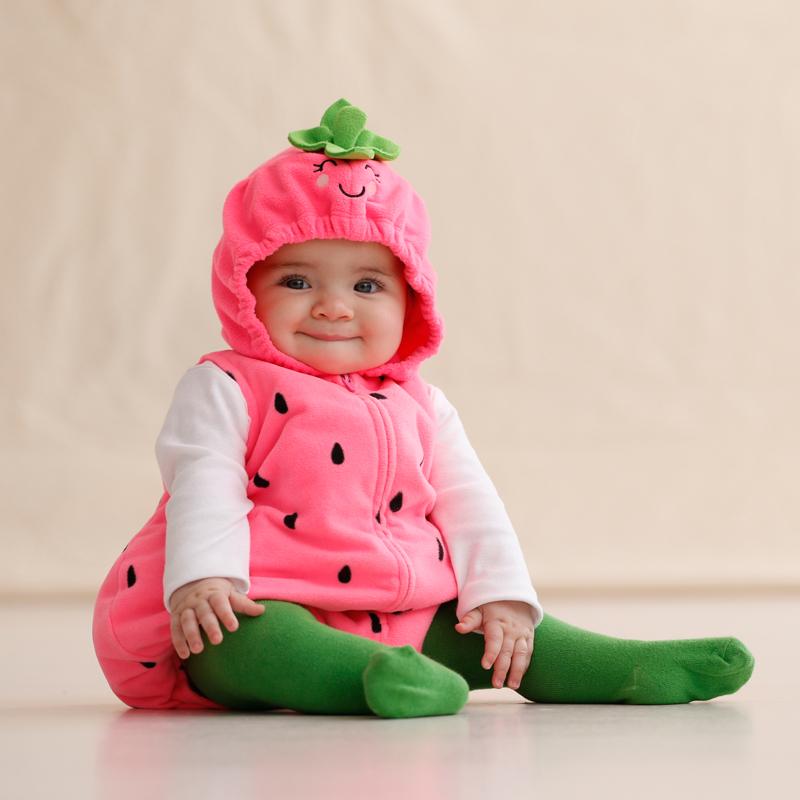 Strowberry-Halloween-Baby-Costume-Halloween-costume-ideas--Costume-ideas-Baby-Halloween-costumes-Halloween-ideas-Superhero-costumes