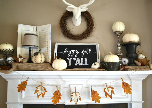 Thanksgiving-Fireplace-Leaves-Garland-thanksgiving-decorations-thanksgiving-home-decorations-thanksgiving-ornaments-thanksgiving-door-decorations-fall-and-thanksgiving-decorations
