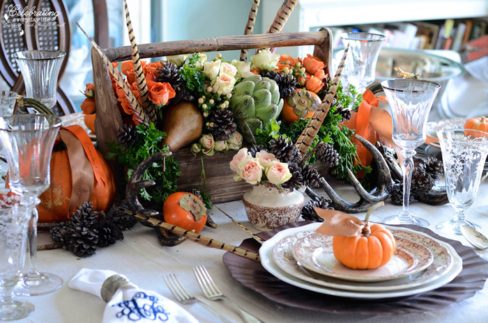 Thanksgiving-Table-Centerpiece-Settings-Thanksgiving-Table-Decorations-Thanksgiving-Table-ideas