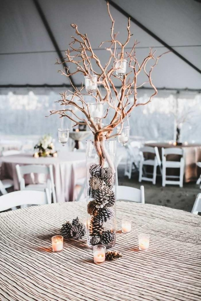 diy table fall winter decorations fall table decorations autumn table decorations easy thanksgiving centerpieces fall décor simple inexpensive fall table decorations fall table settings