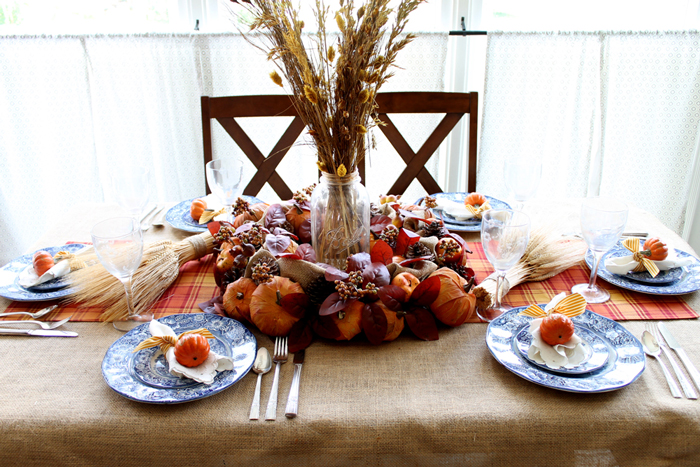 diy-thanksgiving-table-decor-thanksgiving-decorations-thanksgiving-home-decorations-thanksgiving-ornaments-thanksgiving-door-decorations