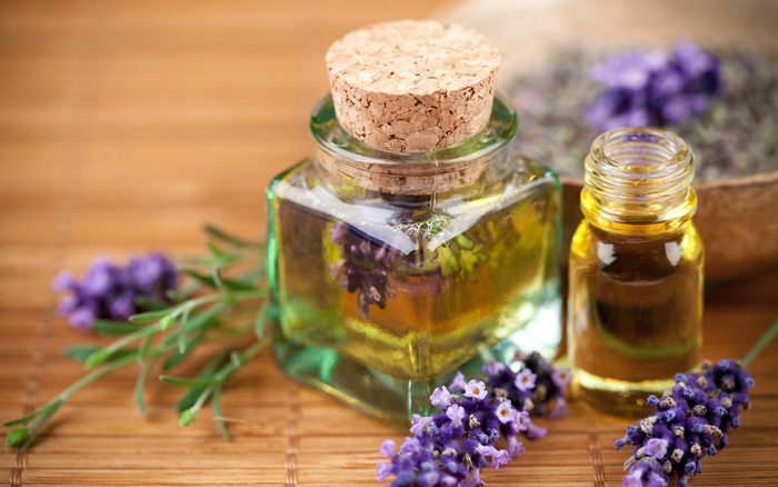 lavender-essential-oils-Aromatherapy-essential-oil-diffuser-lavender-oil-aromatherapy-oils-pure-essential-oils-frankincense-essential-oil