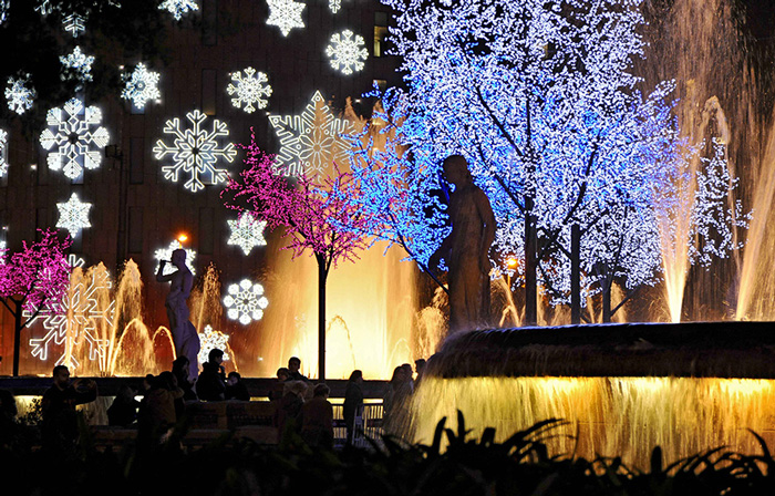 Barcelona-Christmas-Market-Celebration-best-christmas-markets-christmas-market-holidays-best-christmas-markets-in-europe