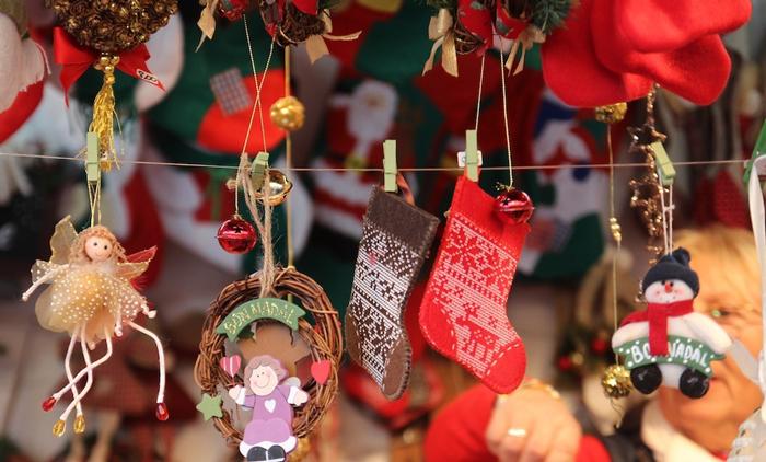 Barcelona-Christmas-Market-Decoration-Toys-best-christmas-markets-christmas-market-holidays-best-christmas-markets-in-europe-german-christmas-markets