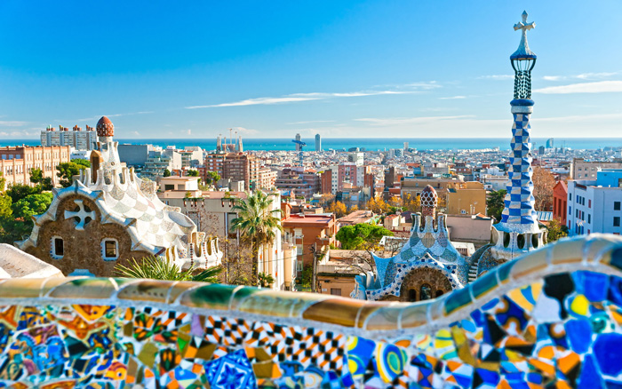 Barcelona-Spain-View-From-above-solo-travel-single-travel-travelling-alone-solo-vacations-solo-travel-companies-places-to-travel-alone-solo-female-travel