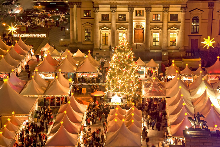 Berlin-Christmas-Market-Captured-from-above-best-christmas-markets-christmas-market-holidays-best-christmas-markets-in-europe