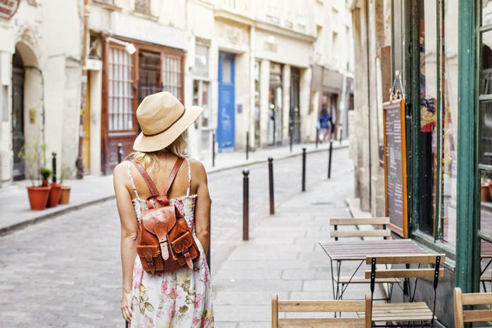 Best-Places-for-Solo-Travellers-Girl-Solo-Traveller--solo-female-travel-solo-travel-destinations