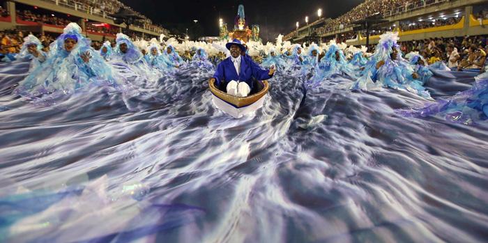 Carnival-Rio-de-Jeneiro-Boat-carnival-festival-carnival-party-carnival-events-local-carnivals-carnival-cruise