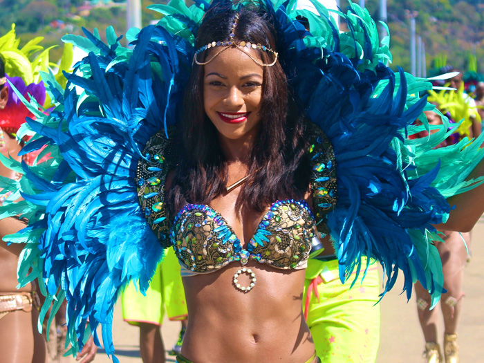 Carnival-Trinidad-and-Tobago-Woman-with-Blue-Costume-carnival-festival-carnival-party-carnival-events-local-carnivals-carnival-cruise