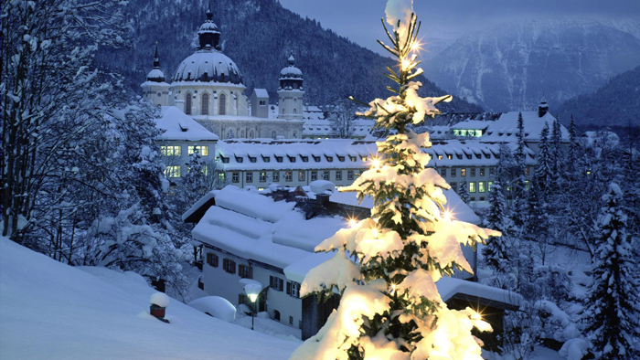 Ettal-Bavaria-Germany-Alps-Christmas-europe-trip-planner-planning-a-trip-to-europe-driving-in-europe-planning-a-driving-holiday-in-europe
