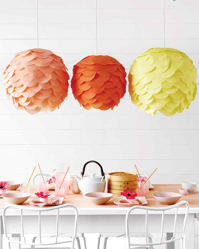 Floral-Colorful-Paper-Lamps-paper-art-wall-decoration-with-paper-paper-cutting-designs-handmade-paper-art-art-and-craft-with-paper-wall-art-ideas-paper-art-design-paper