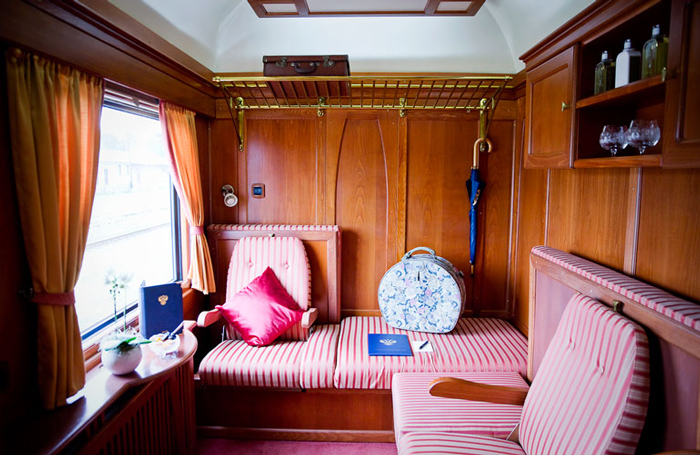 Golden-Eagle-Danube-Express-Couple-Train-Inside-Luxury-Train-train-travel-rail-travel-great-train-journeys-train-vacations-packages-best-train-trips-scenic-railroad-trips