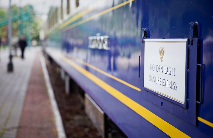 Golden-Eagle-Dunabe-Express-Luxury-Train-Euro-Trains-train-travel-rail-travel-great-train-journeys-train-vacations-packages-best-train-trips-scenic-railroad-trips