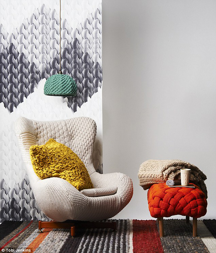Ltes-Get-Chunky-Knitted-Home-Décor-For-Cosy-Winter-Days