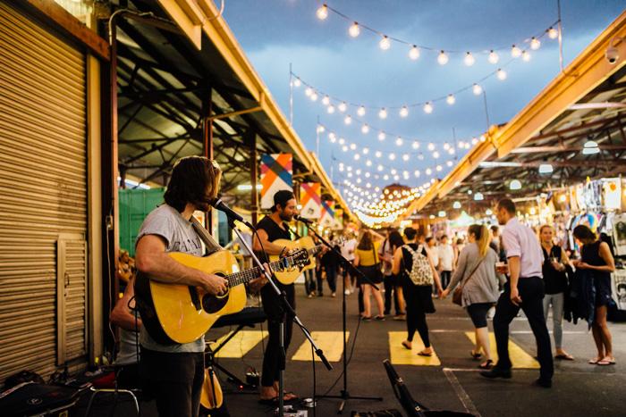 Melbourne,-Australia-Main-Street-Musicians-Best-places-for-solo-travellers-solo-travel-companies-places-to-travel-alone-solo-female-travel-solo-travel-destinations