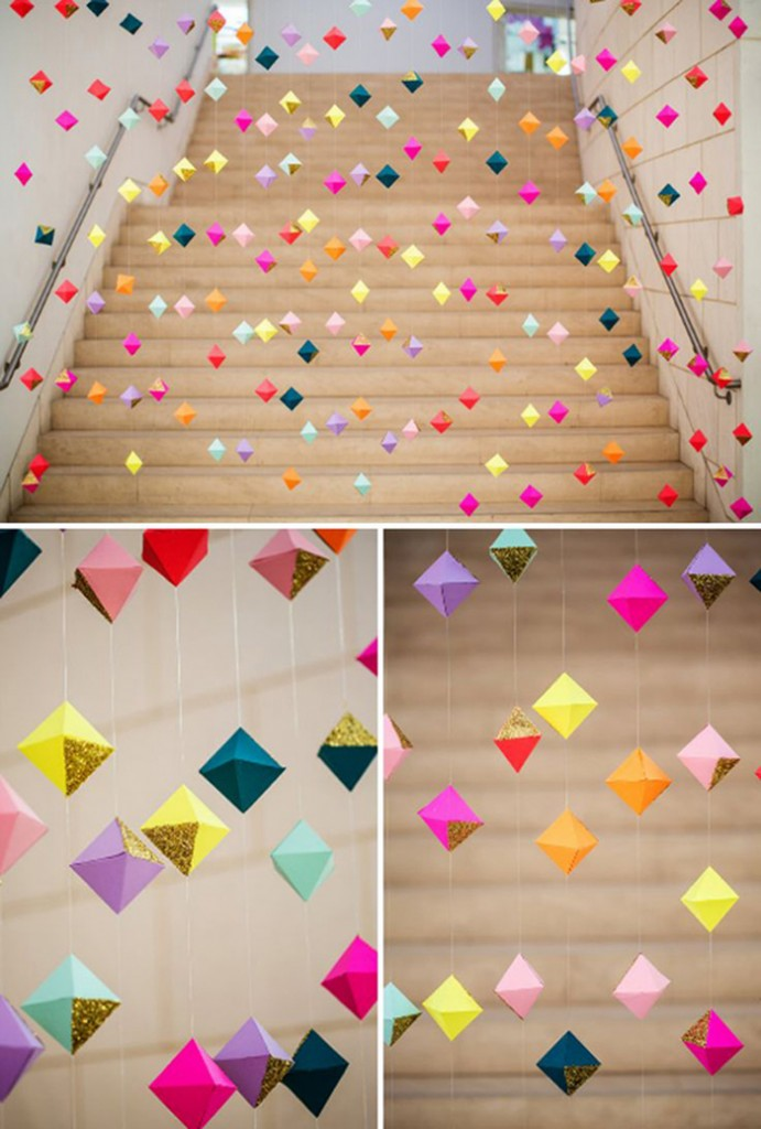 Paper-Colorful-Diy-Curtains-paper-art-wall-decoration-with-paper-paper-cutting-designs-handmade-paper-paper-wall-art-ideas-paper-art-design-paper-decorations-simple-paper-art-wall-art-paper-designs