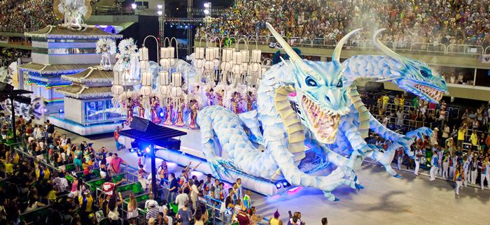 Rio-de-Jeneiro-Carnival-Frozen-Dragon-Happy-People-carnival-festival-carnival-party-carnival-events-local-carnivals-carnival-cruise