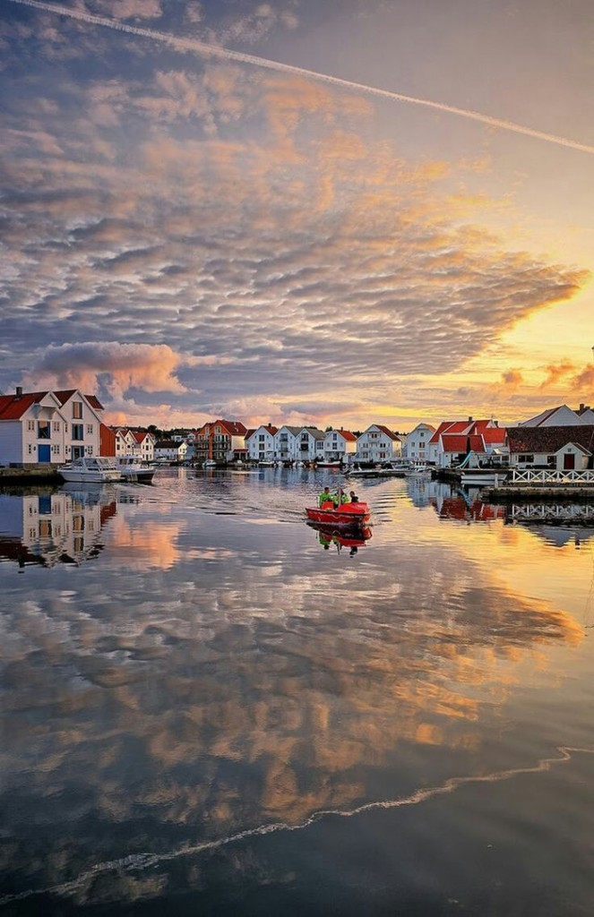 Skudeneshavn-Village-Boat-europe-trip-planner-planning-a-trip-to-europe-driving-in-europe-planning-a-driving-holiday-in-europe